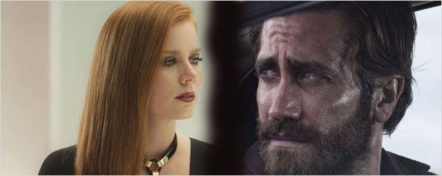 Bande-annonce Nocturnal Animals : Jake Gyllenhaal et Amy Adams s'affrontent dans une ambiance sombre et vénéneuse