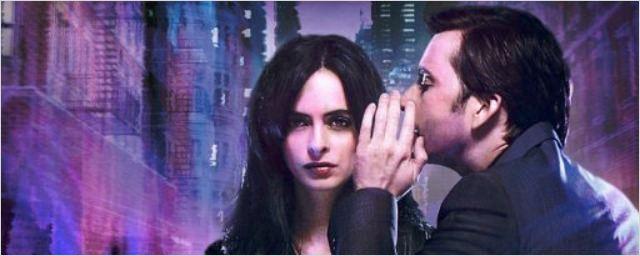 Marvel's Jessica Jones : Notre résumé vidéo de la saison 1 !