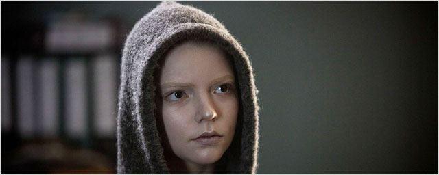 Quand le fils de Ridley Scott revisite le mythe Frankenstein à la sauce SF : 5 choses à savoir sur Morgane