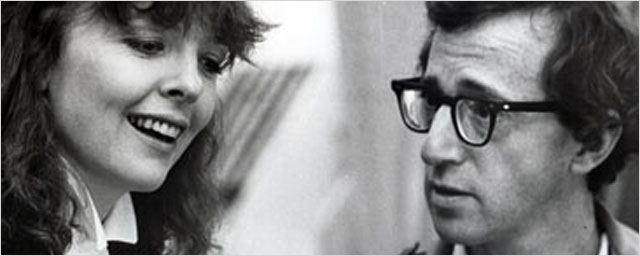 Manhattan sur France 5 : 5 choses à savoir sur le film culte mis en scène par Woody Allen