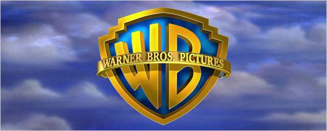 """Warner ajoute deux """"films événements"""" à son calendrier"""