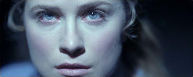 Westworld : Dolores va-t-elle jouer à un jeu dans le teaser de l'épisode 4 ?