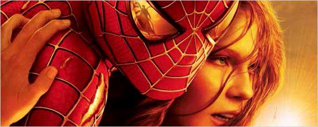 Spider-Man 2 sur TMC : saviez-vous que Jake Gyllenhaal a failli remplacer Tobey Maguire ? 4 autres anecdotes à découvrir !