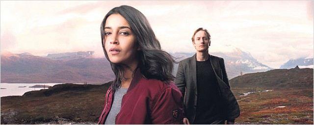 Canal+ annonce Jour Polaire, la première série franco-suédoise avec Leïla Bekhti