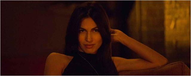 Après Daredevil, la badass Elektra sera de retour dans The Defenders !
