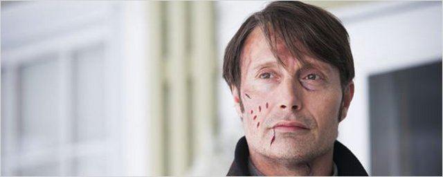 Hannibal : la série bientôt de retour ? Le showrunner y croit !