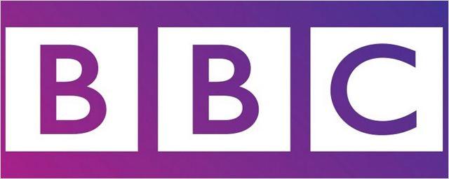 Sherlock, Doctor Who, Luther... les téléspectateurs de la BBC ont voté pour leur personnage préféré