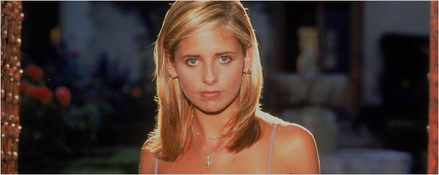 Buffy, Dawson... : si on adaptait ces séries cultes en films, ça donnerait quoi ?