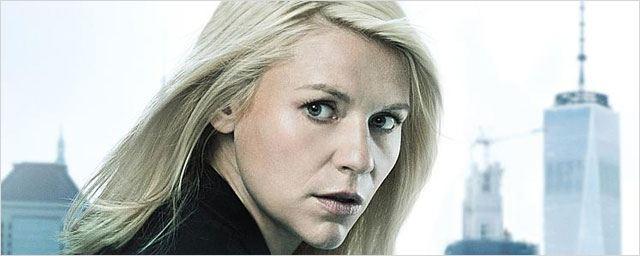 Homeland sur Canal+ : nouvelle crise à gérer pour Carrie dans la saison 6
