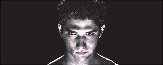 Teen Wolf, Squadra Criminale, La Bouse... Les rendez-vous séries de la semaine