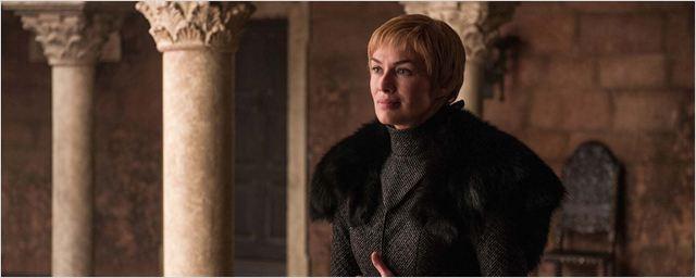 Game of Thrones: l'identité d'un nouveau personnage clé de la dernière saison dévoilée ?