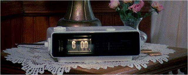 Happy Birthdead, Edge Of Tomorrow... 10 jours sans fin au ciné et en séries