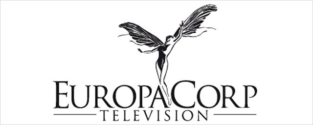 EuropaCorp cède sa filiale télévisuelle française