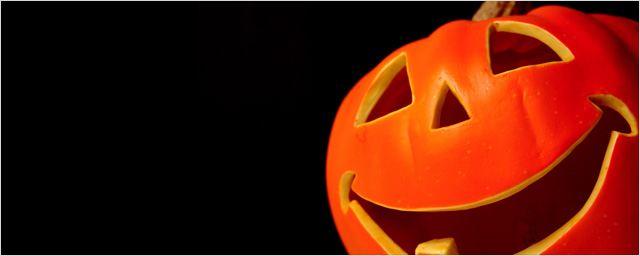 Bien choisir son film d'horreur pour Halloween