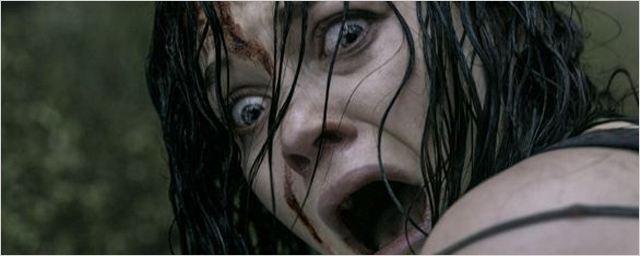 13 classiques de l'horreur remis au goût du jour !