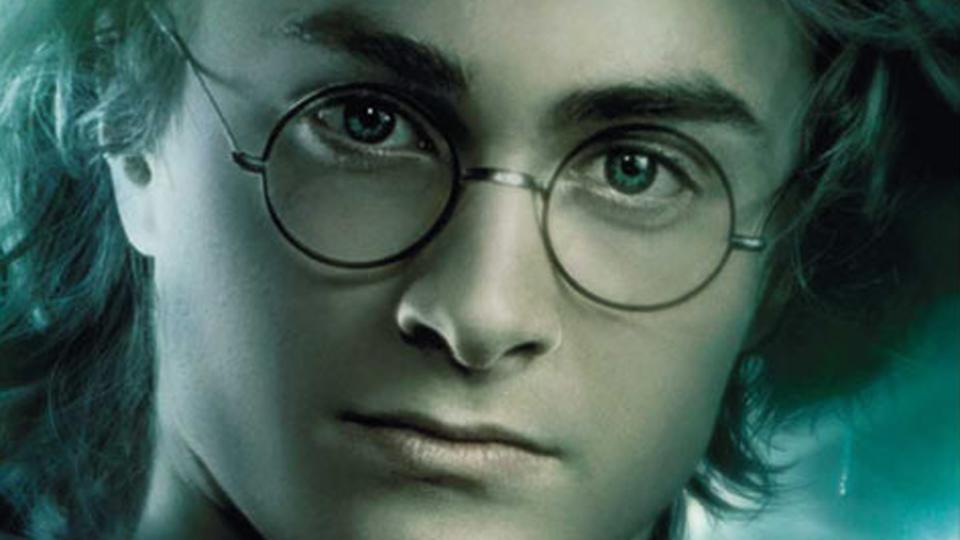 Bande annonce harry potter et la coupe de feu harry - Harry potter et la coupe de feu vf streaming ...