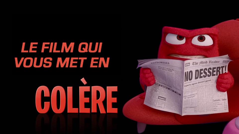 LE FILM DVDRIP TÉLÉCHARGER TITEUF GRATUITEMENT