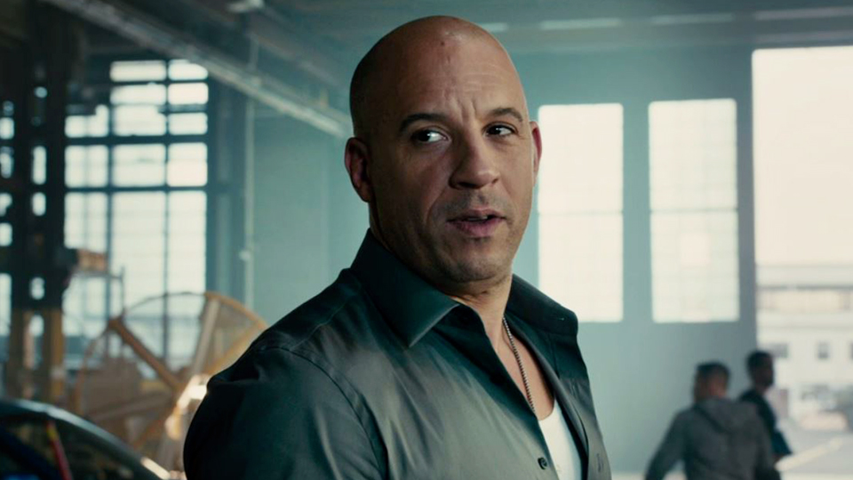bande annonce fast furious 7 fast furious 7 bande annonce dvd vf allocin. Black Bedroom Furniture Sets. Home Design Ideas