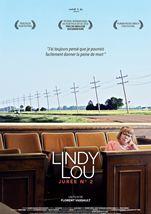 Lindy Lou, jurée n°2