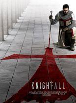 Knightfall en streaming
