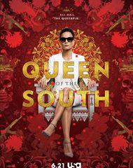 Affiche de la série Queen of the South