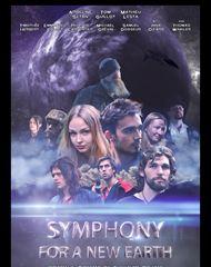 Affiche de la série Symphony for a New Earth