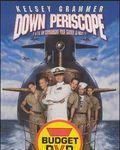 Affiche du film Y a-t-il un commandant pour sauver la NAVY ?