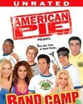 Affiche du film American Pie présente : No limit !