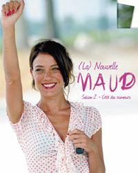 Affiche de la série La Nouvelle Maud