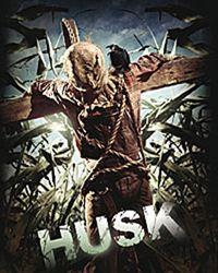 Affiche du film Husk