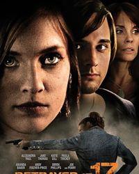 Affiche du film La Vidéo de la honte