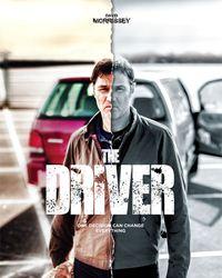 Affiche de la série The Driver
