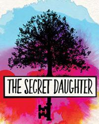 Affiche de la série The Secret Daughter