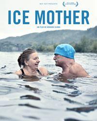 Affiche du film Ice mother