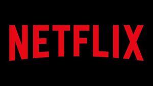 Netflix : quels sont les films à voir en décembre 2020 ?
