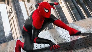 Spider-Man 3 : le titre officiel enfin dévoilé