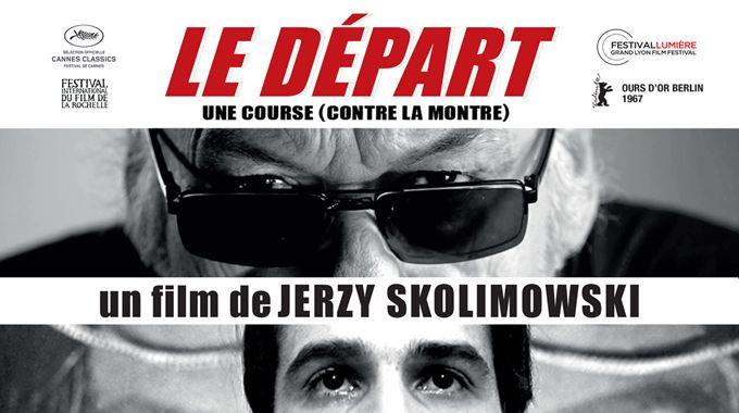 Photo du film Le Départ