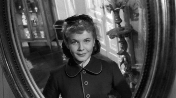 Photo du film Olivia