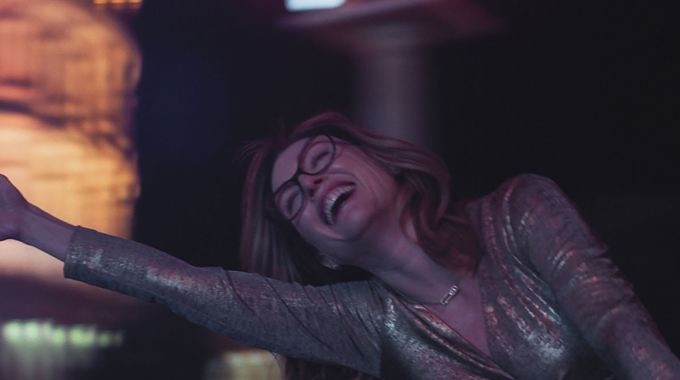 Photo du film Gloria Bell