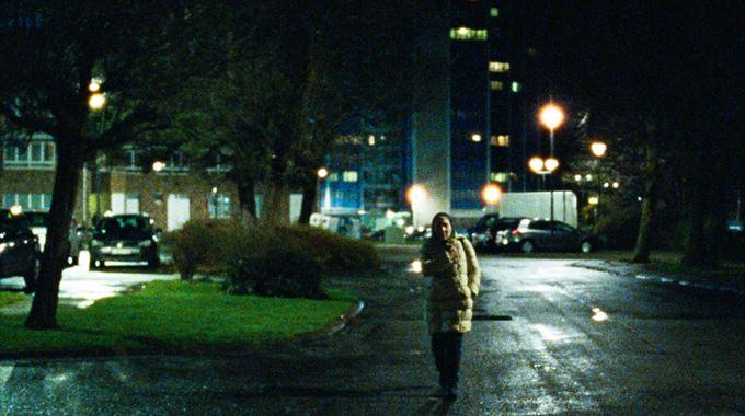Photo du film Ghost Tropic