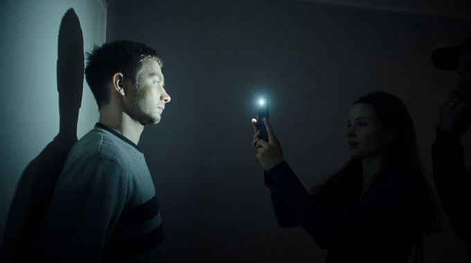 Photo du film Oleg