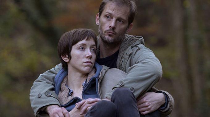 Photo du film Les Envoûtés