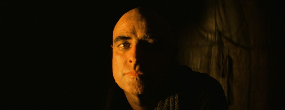 Photo du film Apocalypse Now Final Cut