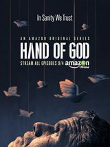 Hand of God – Saison 2 VOSTFR