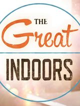 The Great Indoors Séries Saison 1  VF 2016