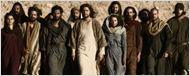 """Un succès controversé : découvrez ce que pense la presse US de """"La Bible"""""""