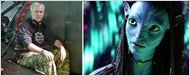 """""""Avatar"""" : les trois suites seront tournées en Nouvelle-Zélande dès 2014 sans interruption"""