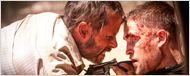 """Bande-annonce de """"The Rover"""" : Robert Pattinson chez le réalisateur d'""""Animal Kingdom"""" !"""