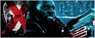 X Men Days of Future Past : Omar Sy badass dans le nouveau teaser