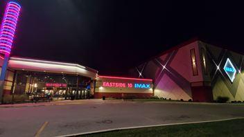 GQT Eastside 10 IMAX